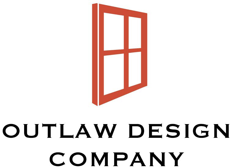 Outlaw Design